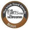 blas award bronze irish food awards wexford home preserves