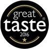 great taste award 2016 1star wexford home preserves