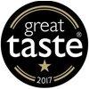 great taste award 2017 1star wexford home preserves