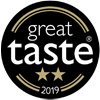 great taste award 2019 2star wexford home preserves