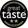 great taste award 2020 2star wexford home preserves