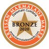 marmalade maker awards 2020 double bronze wexford home preserves
